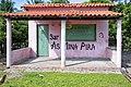 Cajueiro da Praia-11 (40195769234).jpg