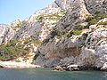 Calanques Marseille Cassis 28.JPG
