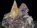 Calcite, fluorine.jpg