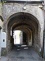 Calice al Cornoviglio-porta1.jpg