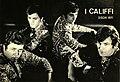 Califfi 1966 CC0.jpg