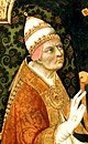 Calixtus III