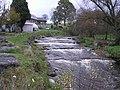 Callan River - geograph.org.uk - 618216.jpg