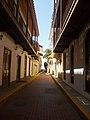 Calle de Casco Antiguo.jpg