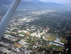 Caltech from the air.jpg