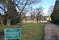 Calverley Park - geograph.org.uk - 1175925.jpg