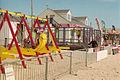 Camber Beach (14155315731).jpg