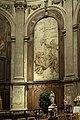 Cambrai, Cathédrale Notre-Dame de Grâce PM 63333.jpg