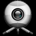 Camera-web.png
