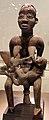 Camerun, bangwa, madre col figlio, 1790-1810 ca. 01.JPG