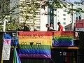 Caminhada lésbica 2009 sp 36.jpg