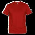 CamisetaRojaTrans.png