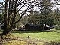 Camp Waskowitz - 03.jpg