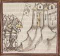 Campagne de louis 8 en poitou (1224).png