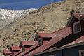 Campamento Sewell, Chile 03.jpg