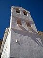 Campanario de la Iglesia de San José.JPG
