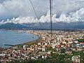 Campania CastellammareStabia tango7174.jpg