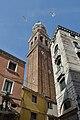 Campanile San Bartolomeo Venezia.jpg