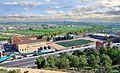 Campo escolar (Lleida).jpg