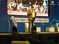 Campus Party Quito 2013 24.JPG