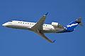 Canadair CRJ-100LR 'N413SW' Skywest (14145001428).jpg