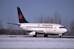 Canadian Airlines 737-217Adv.jpg