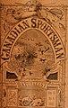 Canadian sportsman and naturalist (1881) (20345864249).jpg