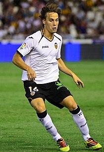 Canales València CF.JPG