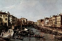 Canaletto (II) 010.jpg