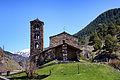 Canillo église Sant Joan de Caselles.jpg