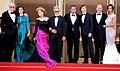 Cannes 2015 28.jpg