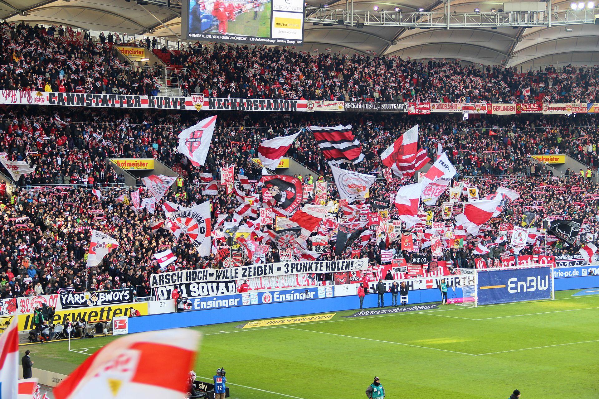 Image Result For Benfica Guimaraes