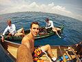 Canoe Diving 2.jpg
