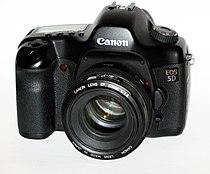 Canon 5D img 0044.jpg