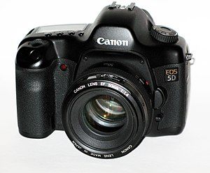 300px Canon 5D img 0044 Impressive Twitter Photography List Annoucement