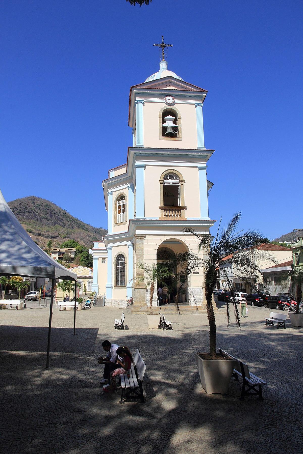 Cantagalo Rio de Janeiro fonte: upload.wikimedia.org