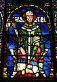 Canterbury Cathedral 011 Medieval glass Thomas a Becket.JPG