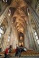 Canterbury Cathedral interior (45774900194).jpg