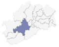 Canton de Scey-sur-Saône-et-Saint-Albin (2015).png