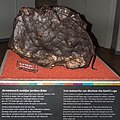 Canyon Diablo (meteorite) in Sweden.jpg
