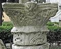 CapCorBizKVII-MuseoIstanbul-sopra3285.jpg