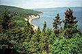 Cape Breton Island (2001).jpg