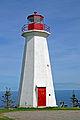 Cape George Lighthouse (2).jpg
