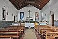 Cape Verde Cidade Velha Nossa Senhora do Rosario 2011.jpg