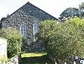 Capel yr Annibynwyr, Nasareth Independent Chapel - geograph.org.uk - 259317.jpg