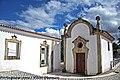 Capela dos Pimentéis - Maçãs de Dona Maria - Portugal (7597596712).jpg