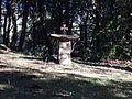 Capella de Sant Mateu (Creu).jpg