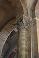 Capital of Saint-Sernin 13.JPG