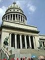 Capitolio de La Habana 08.jpg
