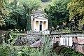 Cappella Demidoff (Bagni di Lucca) 08.jpg